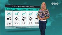 ATV időjárás jelentés. reggel 2020.08.30- 09.02  (56).jpg