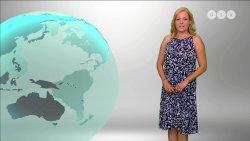 ATV időjárás jelentés. reggel 2020.08.30- 09.02  (57).jpg