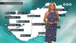 ATV időjárás jelentés. reggel 2020.08.30- 09.02  (59).jpg