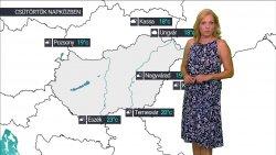 ATV időjárás jelentés. reggel 2020.08.30- 09.02  (60).jpg