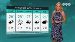 ATV időjárás jelentés. reggel 2020.08.30- 09.02  (62).jpg