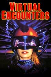 virtual encounters plakát.jpg
