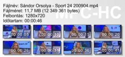 Sándor Orsolya - Sport 24 200904 ikon.jpg