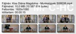 Kiss Diána Magdolna - Munkaügyek S06E04 ikon.jpg