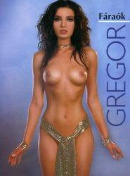 gregor 2001.2.jpg