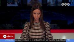 ATV Híradó. 2020. 08.31 - 09.03  (1).jpg