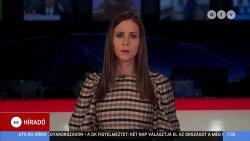 ATV Híradó. 2020. 08.31 - 09.03  (2).jpg