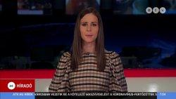 ATV Híradó. 2020. 08.31 - 09.03  (4).jpg