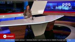 ATV Híradó. 2020. 08.31 - 09.03  (7).jpg