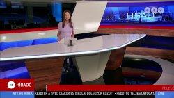 ATV Híradó. 2020. 08.31 - 09.03  (15).jpg