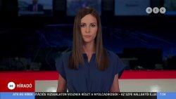 ATV Híradó. 2020. 08.31 - 09.03  (16).jpg