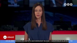 ATV Híradó. 2020. 08.31 - 09.03  (19).jpg