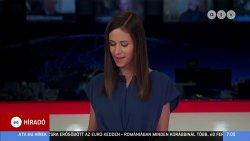 ATV Híradó. 2020. 08.31 - 09.03  (23).jpg