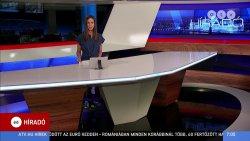 ATV Híradó. 2020. 08.31 - 09.03  (24).jpg