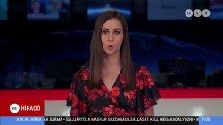 ATV Híradó. 2020. 08.31 - 09.03  (25).jpg