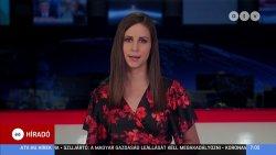 ATV Híradó. 2020. 08.31 - 09.03  (26).jpg