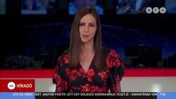 ATV Híradó. 2020. 08.31 - 09.03  (27).jpg