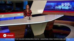ATV Híradó. 2020. 08.31 - 09.03  (30).jpg