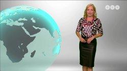 ATV időjárás jelentés. reggel 2020.09.03-04  (1).jpg
