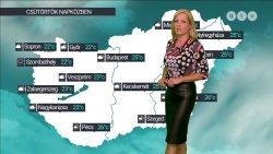 ATV időjárás jelentés. reggel 2020.09.03-04  (2).jpg
