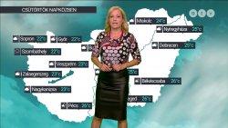 ATV időjárás jelentés. reggel 2020.09.03-04  (3).jpg