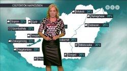 ATV időjárás jelentés. reggel 2020.09.03-04  (4).jpg