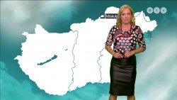 ATV időjárás jelentés. reggel 2020.09.03-04  (6).jpg