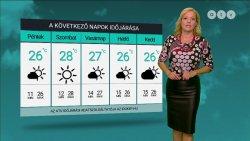 ATV időjárás jelentés. reggel 2020.09.03-04  (7).jpg