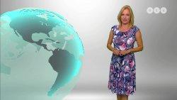 ATV időjárás jelentés. reggel 2020.09.03-04  (8).jpg