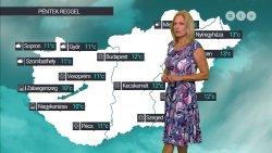 ATV időjárás jelentés. reggel 2020.09.03-04  (9).jpg