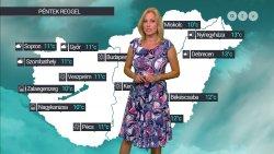 ATV időjárás jelentés. reggel 2020.09.03-04  (10).jpg