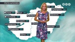 ATV időjárás jelentés. reggel 2020.09.03-04  (11).jpg