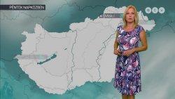 ATV időjárás jelentés. reggel 2020.09.03-04  (12).jpg