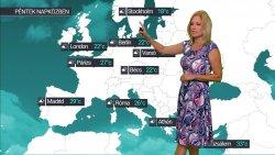 ATV időjárás jelentés. reggel 2020.09.03-04  (13).jpg