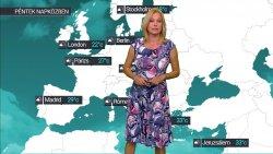 ATV időjárás jelentés. reggel 2020.09.03-04  (14).jpg
