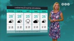 ATV időjárás jelentés. reggel 2020.09.03-04  (15).jpg