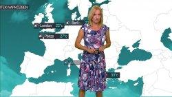 ATV időjárás jelentés. reggel 2020.09.03-04  (16).jpg