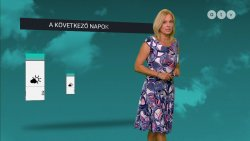 ATV időjárás jelentés. reggel 2020.09.03-04  (17).jpg