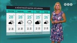 ATV időjárás jelentés. reggel 2020.09.03-04  (18).jpg