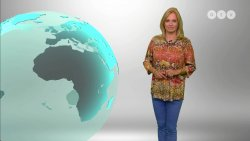 ATV időjárás jelentés. reggel 2020.09.03-04  (19).jpg