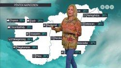 ATV időjárás jelentés. reggel 2020.09.03-04  (20).jpg
