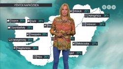ATV időjárás jelentés. reggel 2020.09.03-04  (21).jpg