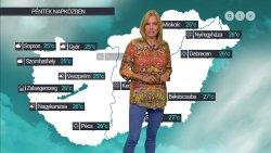 ATV időjárás jelentés. reggel 2020.09.03-04  (22).jpg