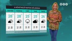 ATV időjárás jelentés. reggel 2020.09.03-04  (24).jpg