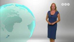 ATV időjárás jelentés. reggel 2020.09.03-04  (25).jpg