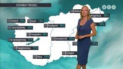 ATV időjárás jelentés. reggel 2020.09.03-04  (26).jpg
