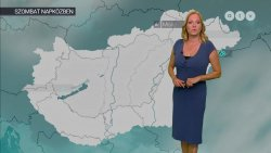 ATV időjárás jelentés. reggel 2020.09.03-04  (30).jpg