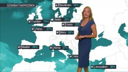 ATV időjárás jelentés. reggel 2020.09.03-04  (31).jpg