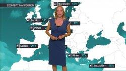 ATV időjárás jelentés. reggel 2020.09.03-04  (32).jpg