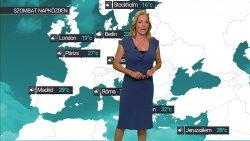 ATV időjárás jelentés. reggel 2020.09.03-04  (33).jpg